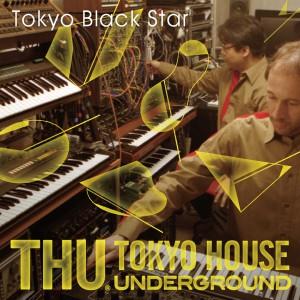 TokyoBlackStar_light