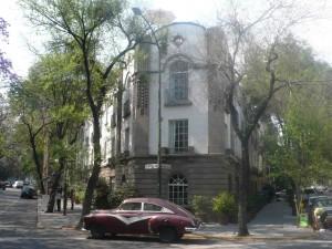 Condessa hotel