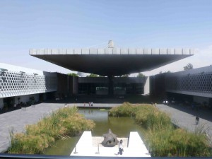 MexicoMuseumAnthropo2